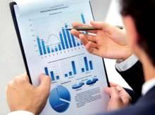 Исправление кредитной истории в украине сколько справок 2 ндфл при двух должностях
