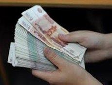 Льготы пенсионерам в общественном транспорте краснодара