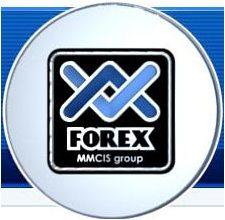 Начать работу на форексе с 0 беплатные forex сигналы
