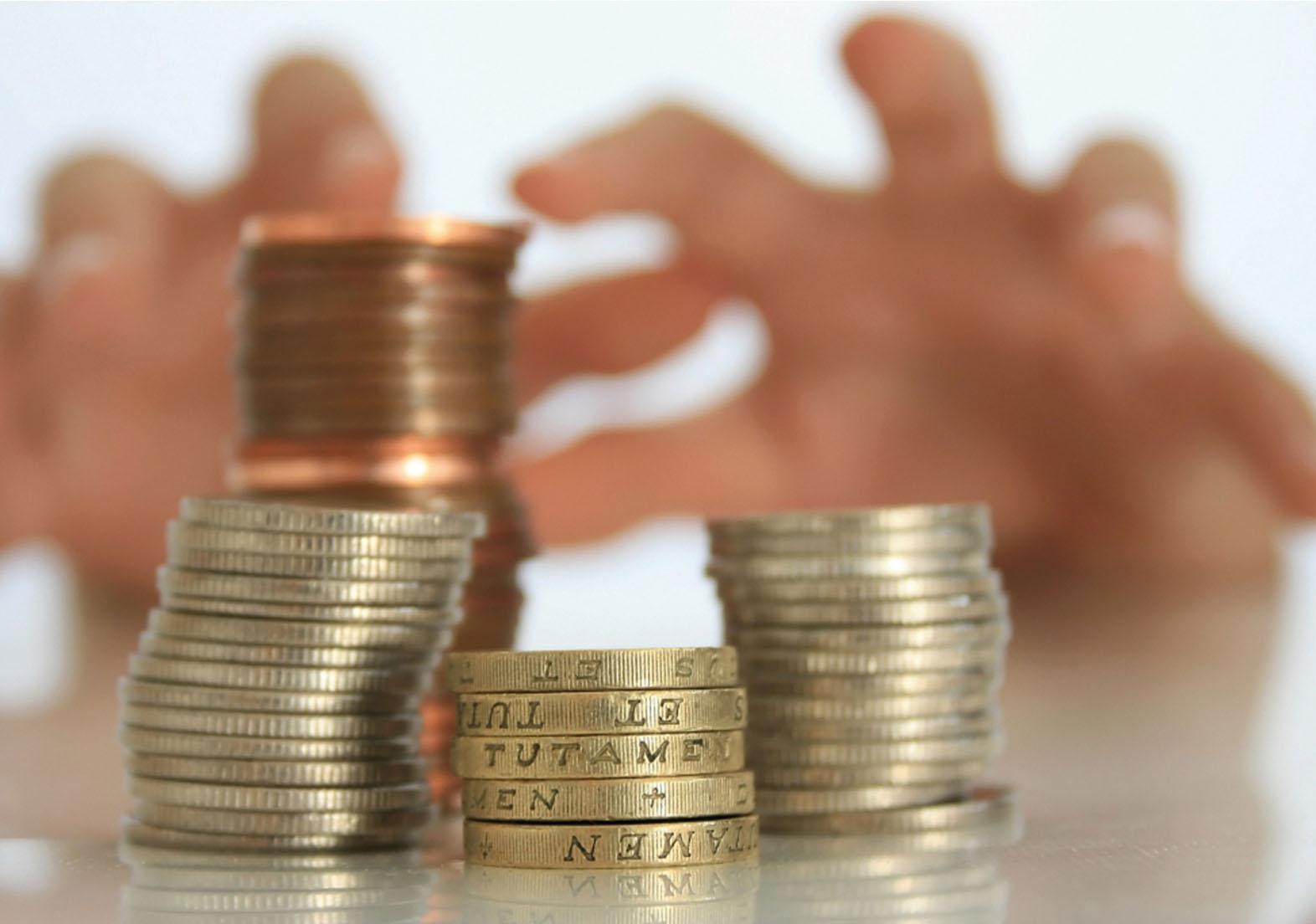 Смотреть От НДФЛ освобождены доходы по вкладам, процент по которым не превышает 18,25 видео